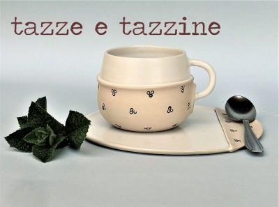 tazze-tazzine-web