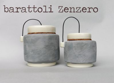 zenzero-web