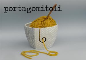 portagomitoli